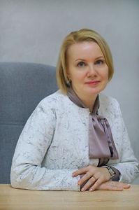 Чехунова Е.В..jpg