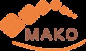 o_mako_logo.png