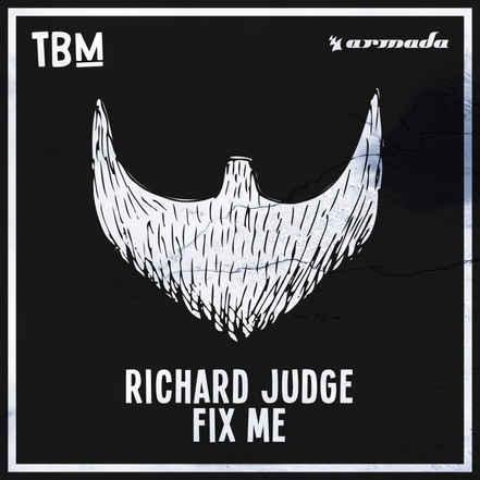 Richard Judge