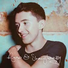 Ryan O'Shaugnessy
