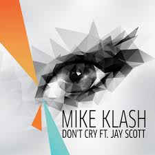 MIke Klash