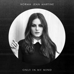 Norma Jean Martine