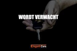 EC WORDT VERWACHT 1