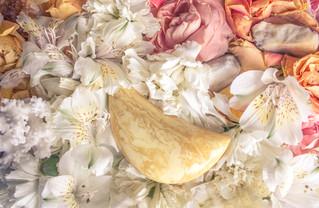 Лукбук янтарных изделий FEMINATURA
