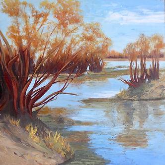 Reynolds Pond Joren.jpg