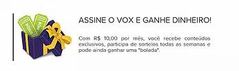 Vinheta ASSINE O VOX.webp