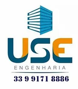 Logo USE Engenharia 1.webp