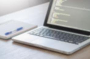 code-coding-computer-data-574073.jpg
