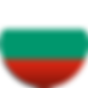 bulgarisches Coaching, bulgarisches Coaching Berlin