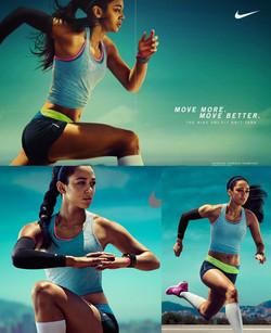 NikeX2
