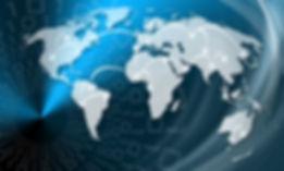 Plateforme de service de visioconférence mondiale