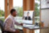 Le système de visioconférence individuel Cisco EX90