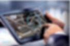 Expertise sur site via Onsight de la société Librestream