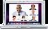 Solution de visioconférence mobile pour IPAD et Smartphones