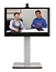 Les terminaux de visioconférence Cisco MX