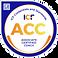 ACC badge official social medias.png