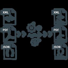 firmador-xml-pdf-json2-01.png