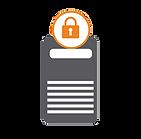safenet-profile-enterprise-file-encrypti