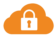 protectv-cloud-security-icon.png