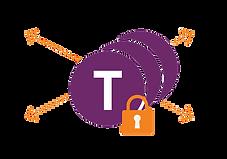 safenet-tokenization-icon.png