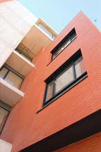 oficinas-08_edited_edited.jpg