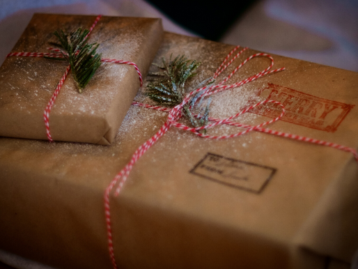 How To Promote Your Small Business at Christmas Time