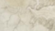 1776 Map of the Raritan Valley