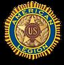 Sayreville American Legion Lenape Post 211