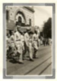 sayreville american legion, american legion post 211