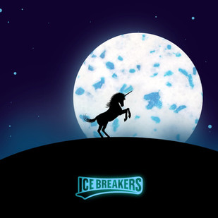IceBreakers Full Moon