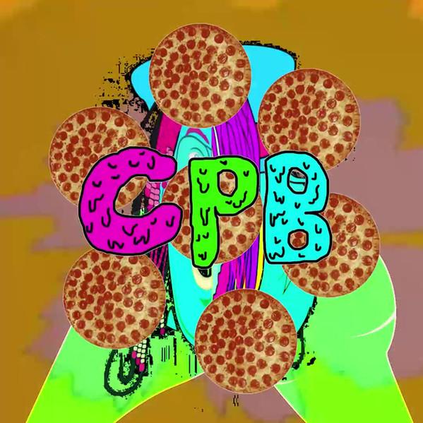 cpb_sd_v2.mp4