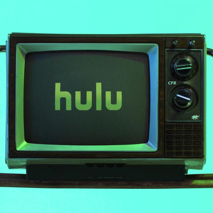 Hulu_intro_v4_ending .mp4