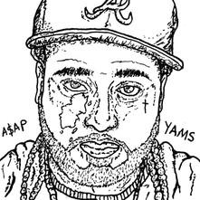 faces_v2Artboard 1 copy 5.jpg