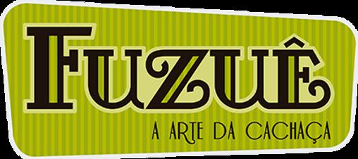 Logo_Cachaça_Artesanal_Fuzuê_site.png