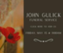 John Gulick_Website.png