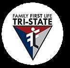 FFL-Tri-State-Logo.png