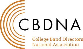 CBDNA Intercollegiate Marching Band Combines 200 Ensembles