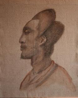 chef de tribu II