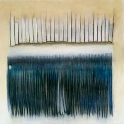 """""""L'envol de l'Aigle"""" 2017"""
