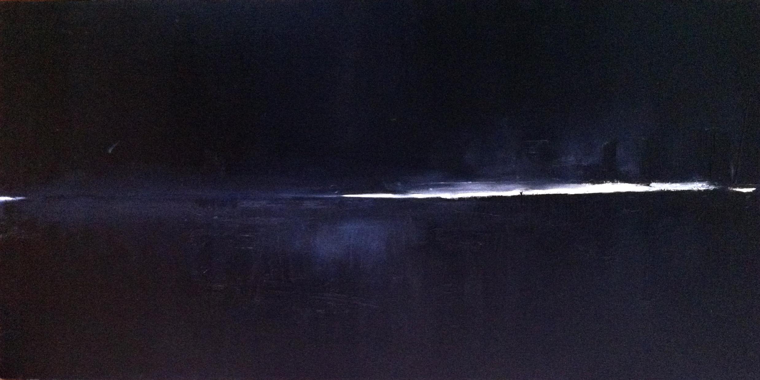 Horizon VIII