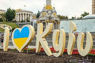 visit-kiev-ukraine-142.jpg