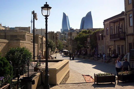 flame-towers-from-the-old-city.jpg