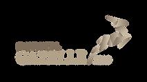 gazelle2020-logo_RGB_negativ.png