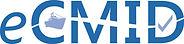 eCMID logo.jpg