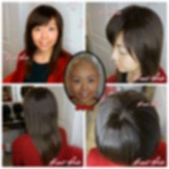 Kami Hair - 假髮 - 前後圖 - 1.jpg