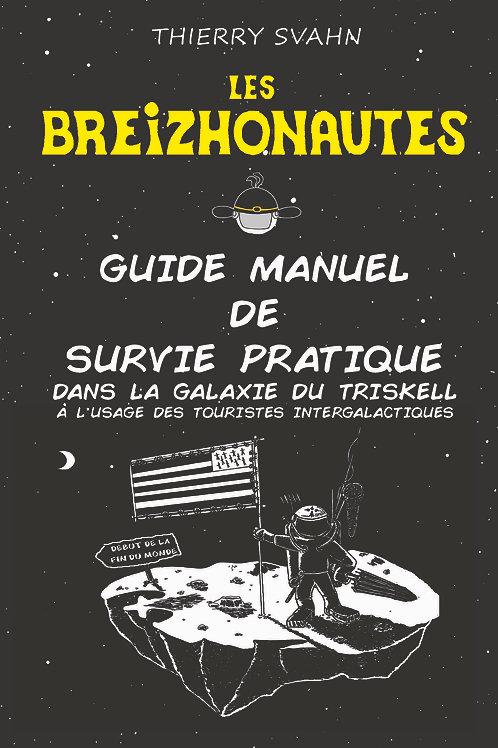 Le Guide Manuel de Survie Pratique