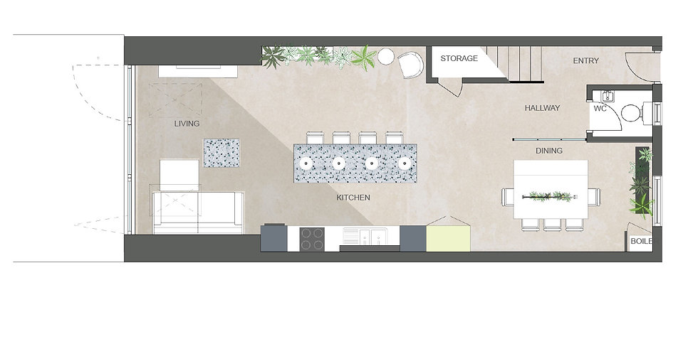 Clifton Crescent - Floor Plan.jpg