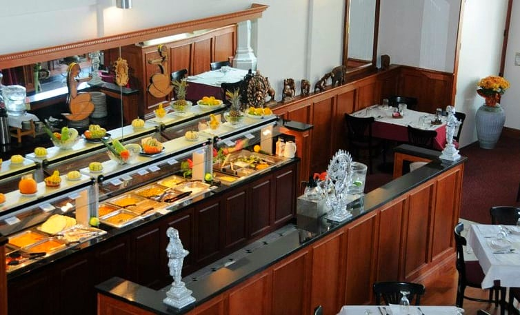 buffet_edited