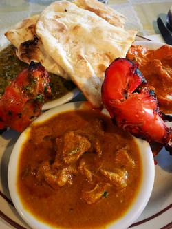 namaste_more_food_edited