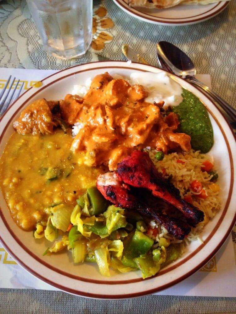 Namste_dinner_edited